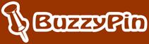 BuzzyPin